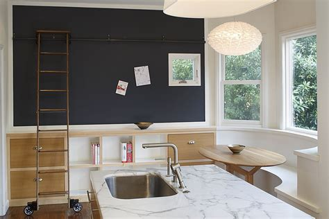 chalkboard wall painting tips how to add chalkboard paint to the home