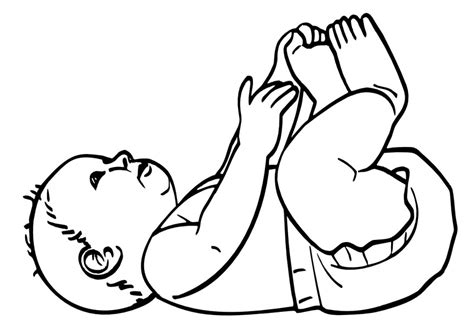 picture of coloring book coloring baby learn to coloring