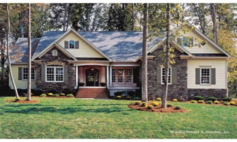 cottage style homes home styles cottage style homes house plans brick cottage house plans mexzhouse