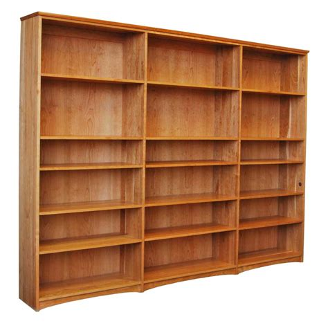woodworking bookcase solid wood bookcases photo yvotube