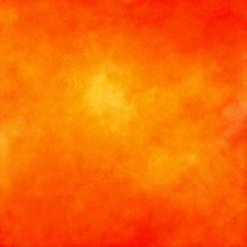 orange and color tangerine orange pantone x tremely delicious