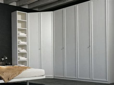 accordion closet doors accordion closet doors clean bifold closet doors 5 prime