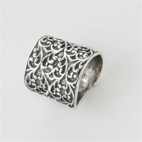 925 silver wholesale amazing wholesale price 925 silver ring by