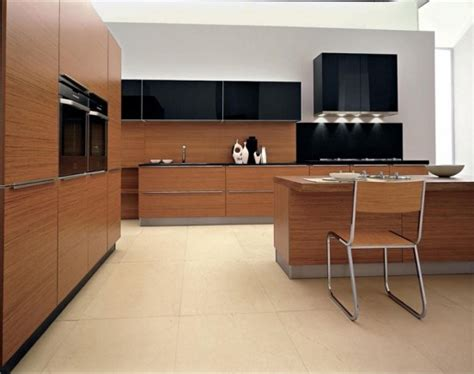 design kitchen furniture executive office furniture wholesalers kitchen furniture
