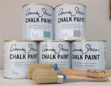chalk paint free delivery uk sloan chalk paint no44 homeworks