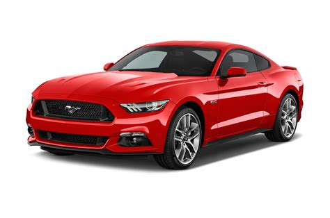 ford mustang reviews research new amp used models motor trend