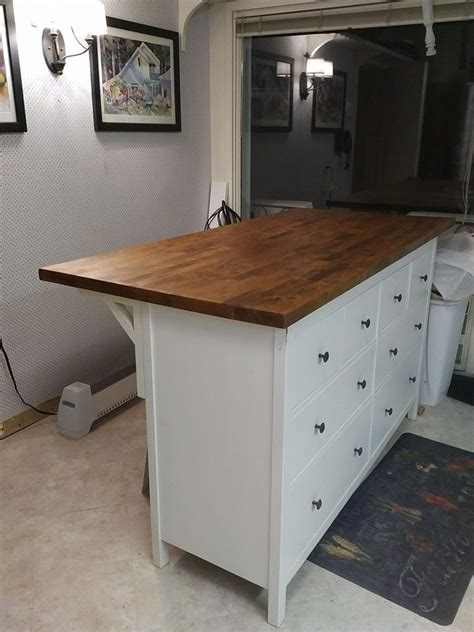 kitchen island tables ikea hemnes karlby kitchen island storage and seating ikea hackers ikea hackers