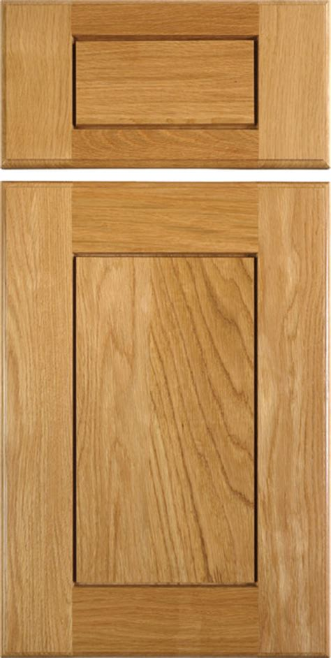 white shaker style cabinet doors shaker style cabinet doors in white oak traditional