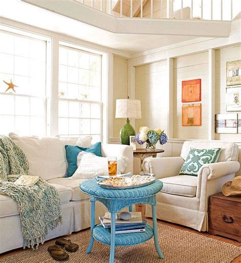 coastal paint colors for living room easy paint ideas to bring coastal colors to your living