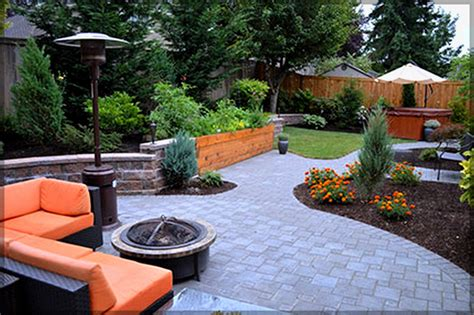 design your backyard the various backyard design ideas as the inspiration of