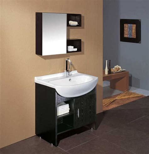 ikea sink bathroom vanity best 25 ikea bathroom sinks ideas on