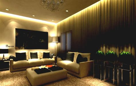 home lighting ideas ceiling home lighting tips using skylight to bring a new