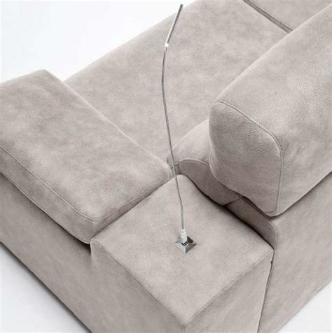 mil anuncio sofas mil anuncios sofa chaise longue modelo alaba