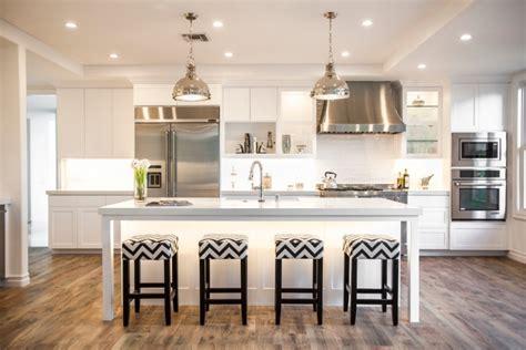 one wall kitchen layout ideas 18 one wall kitchen designs ideas design trends premium psd vector downloads