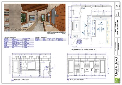 construction design software chief architect interior software for professional