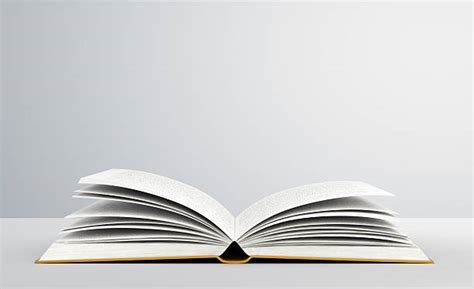 imagine picture book open book pictures images and stock photos istock