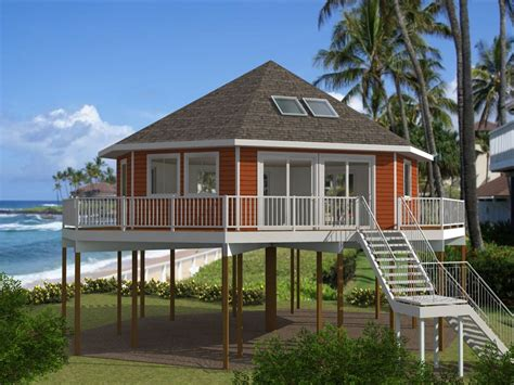 house plans on stilts modular homes on stilts fabulous modular
