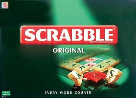 hasbro scrabble scrabble now allows proper nouns 171 scrabble