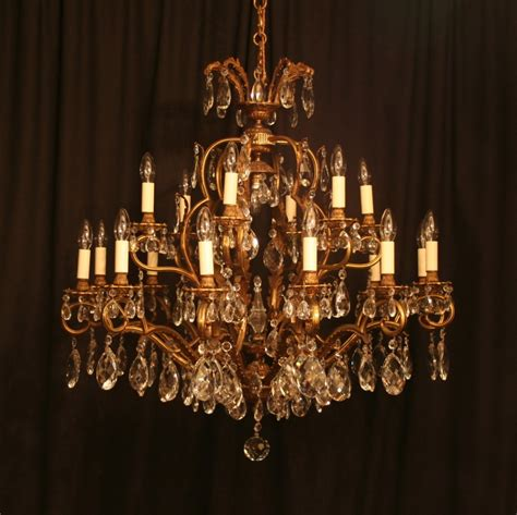 antique chandeliers antique chandeliers uk antique furniture