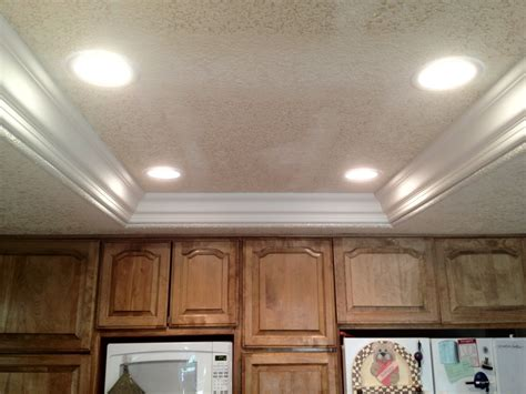 recessed kitchen lighting ceilings kitchen recessed ceiling hairstyles