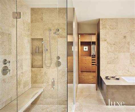 Neutral Bathroom Ideas by Best 25 Contemporary Neutral Bathrooms Ideas On