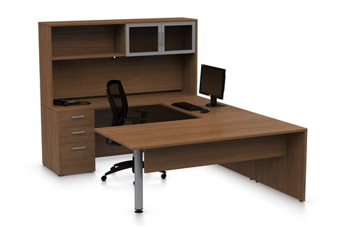 office desk store office desk stores office furniture stores ethosource
