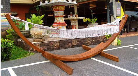 thailand outdoor furniture island furniture phuket thailand indoor and outdoor