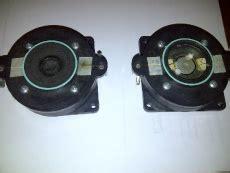energy 22 2 speakers for sale us audio mart