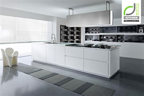 kitchen showroom design kitchen showrooms pedini kitchen showrooms 187 retail