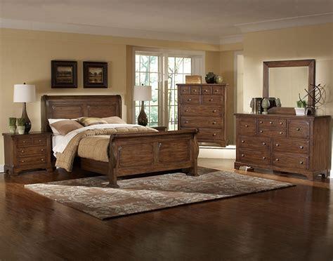 oak bedroom furniture sale solid bedroom furniture sale 28 images awesome solid