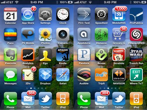 best free app 25 must iphone apps according to jason hiner zdnet