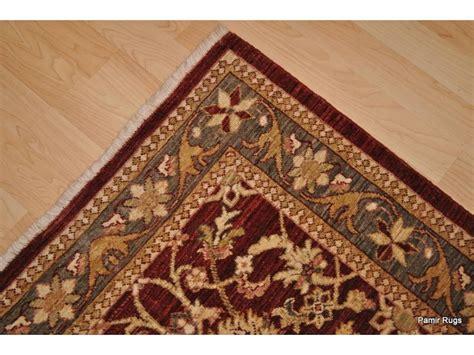 10 foot rugs 10 foot rug runners ehsani rugs