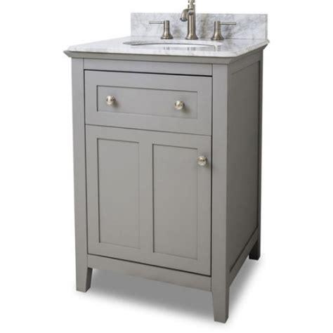 bathroom 22 inch bathroom vanity desigining home