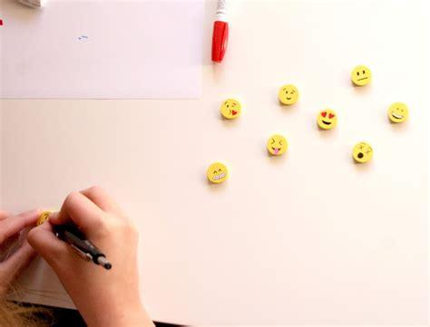 spray paint emoji emoji magnets the surznick common room