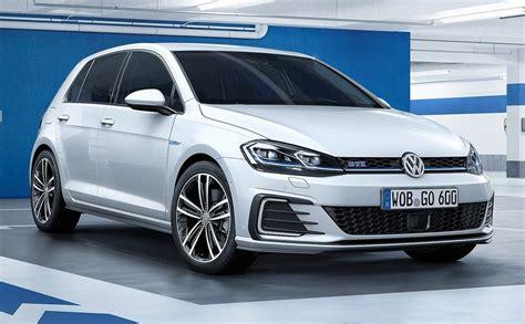 2018 volkswagen golf release date price review interior