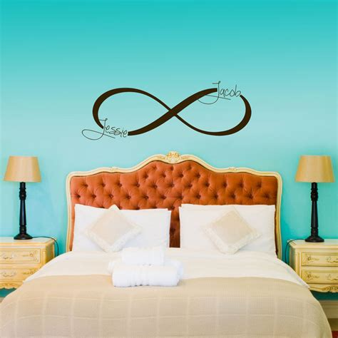 personalized wall decals for rooms interesting personalized wall decals for rooms