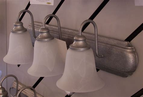 clearance bathroom fixtures clearance bathroom light fixtures varaluz 194b01 braid 1