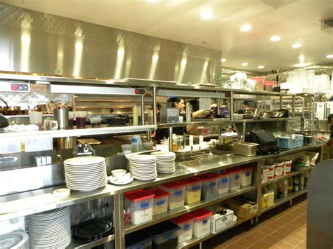 painting and decorating tips tips for painting and decorating restaurant kitchen design