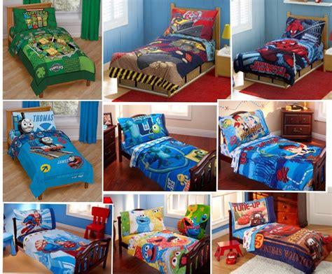 toddler bedding set boy toddler bedding sets boy home design ideas