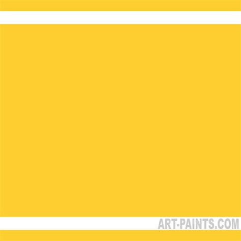yellow paint colors gold yellow artist gouache paints 302 gold yellow