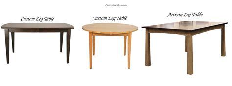 lorts dining table 100 lorts dining tables dining ster u0027s