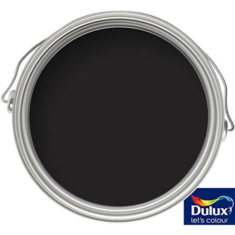 chalkboard paint uk homebase rust oleum black chalkboard paint 750ml