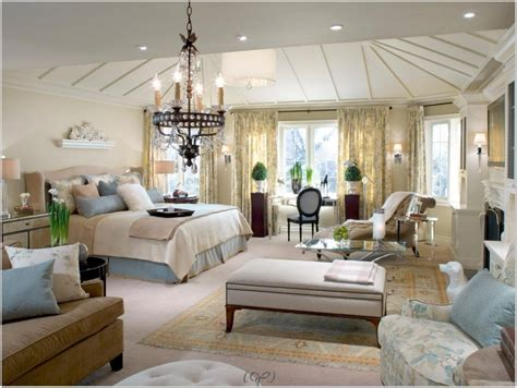 hgtv bedrooms design bedroom hgtv bedroom designs bedroom ideas for