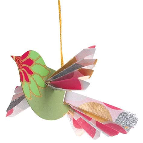 how to make parrot with craft paper top 25 best paper birds ideas on