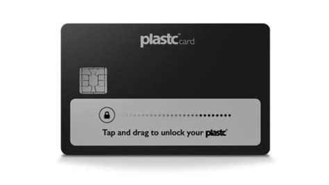 digital card digital currency card takes the place of 20 credit cards