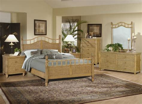 bedroom wicker furniture rattan furniture nature s gift for your home furniture