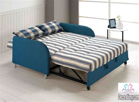 comfortable sofa beds comfortable sofa beds small living room most comfortable