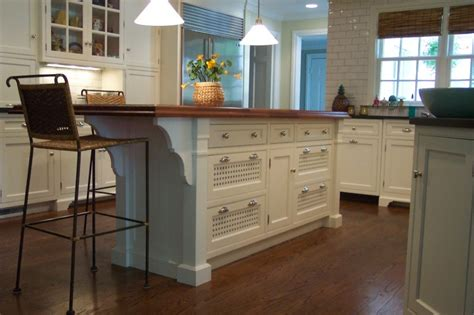 custom islands for kitchen three mistakes to avoid when installing custom kitchen islands cabinets by graber