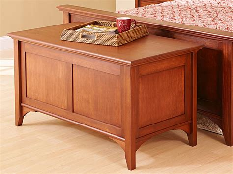 blanket chest woodworking plans woodworking plans blanket chest