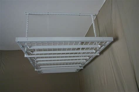 overhead door grand rapids grand rapids overhead storage ideas gallery monkey bars